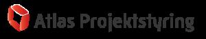 AtlasProjektstyringLogo