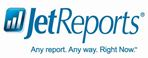 jet_reports_smal