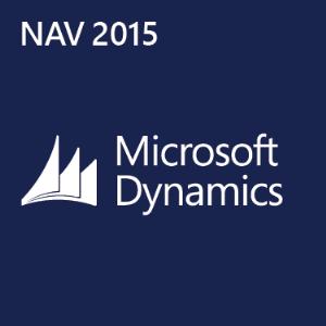 Dyn-NAV-2015_300