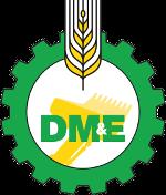 DME-logo